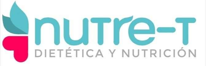 Psicología y Nutrición en Salamanca